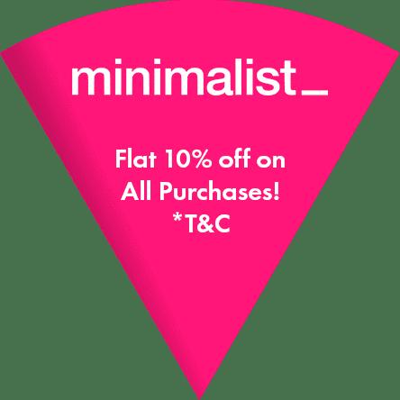 slice offer mamaearth